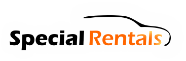 Special Rentals Chania